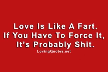 47 Funny Love Quotes And Sayings For Himher From The Heart