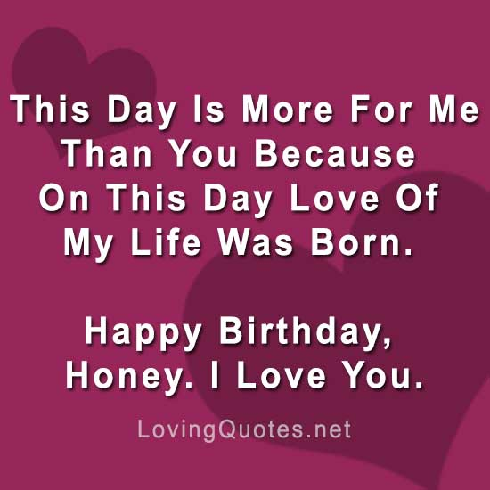 bday-wishes-for-her