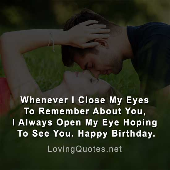 birthday-wishes-for-bf
