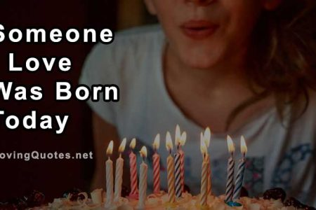 50+ Birthday Wishes For Crush [Make Her/His Birthday A