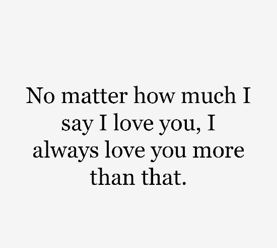 i-love-you-quotes-10