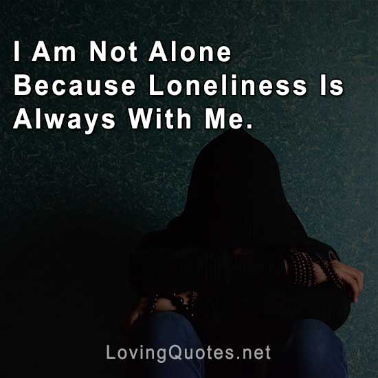 sad-love-quotes-about-loneliness