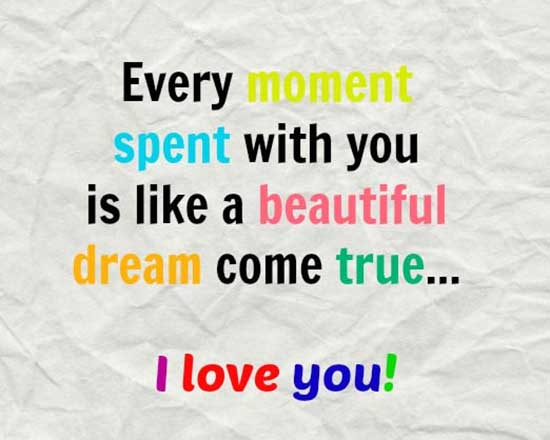 62 Loving You Quotes Sayings For Him Her